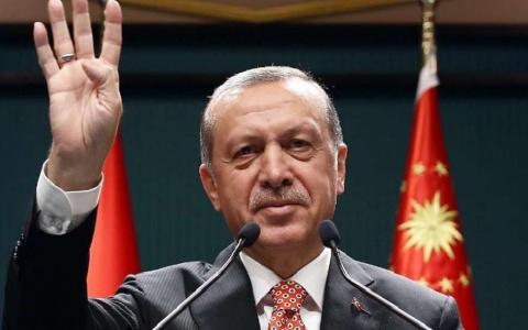 Анкара приняла решение по Кр…