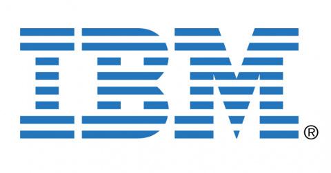 IBM вложит свыше $1,2 млрд в облачные технологии