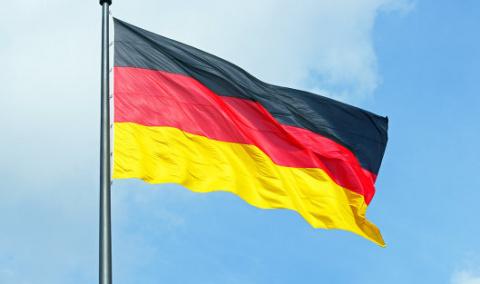Новости мира: министр обороны Германии раскритиковала заявления Трампа по НАТО