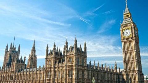 Лондон хочет договориться с …
