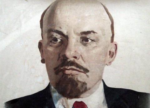 Только через столетие рассекретили происхождение Ленина. Прадед Ильича…
