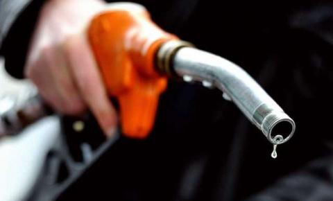 Насколько подорожает бензин …