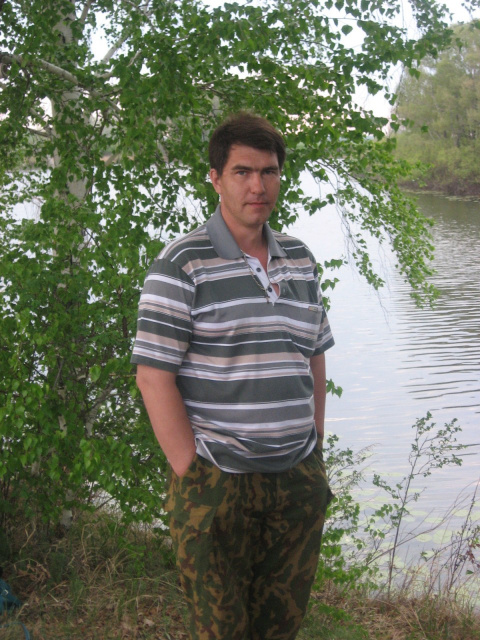 Сергей Овсейчик
