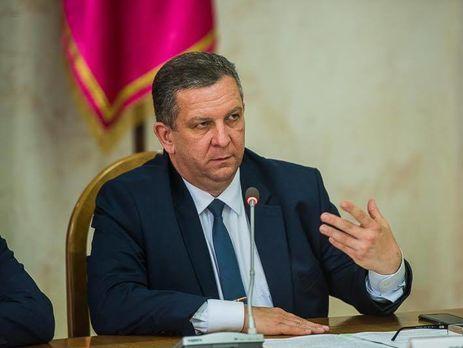 «Ягодки» только впереди! На Украине проведут шоковую пенсионную реформу