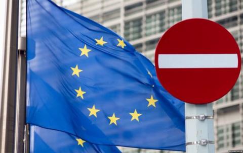 Откровения Евросоюза о помощ…