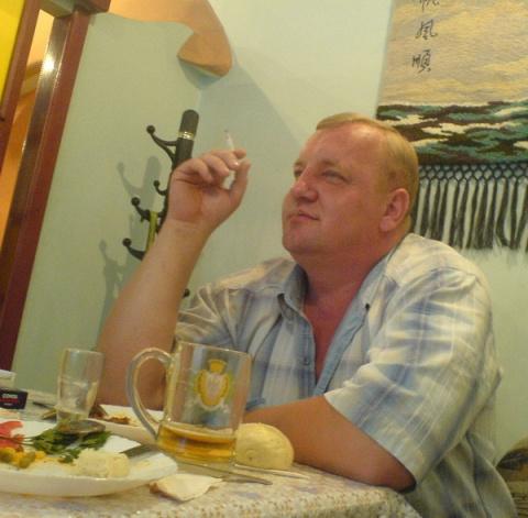 Александр Шемчук (личноефото)