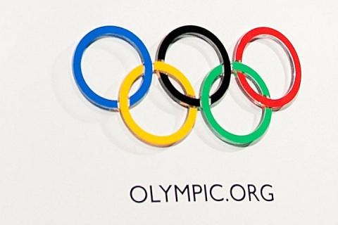 5 декабря МОК объявит решение по участию российских спортсменов в Олимпиаде 2018 года
