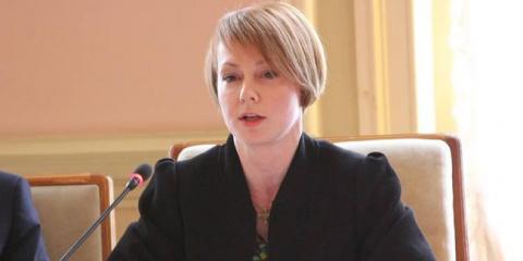 Украина: Мы приготовили пода…