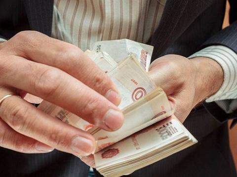 Налоги на пороге: 6 важных и…