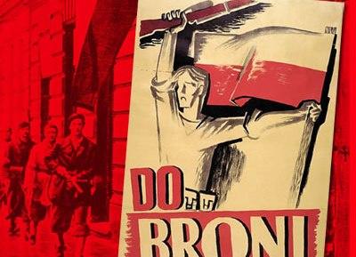 Как Советский Союз помогал в…