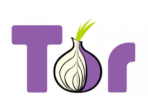Создатели анонимной сети Tor…