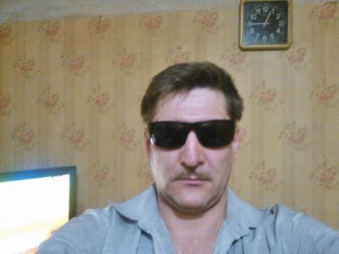 gennady serebryakov