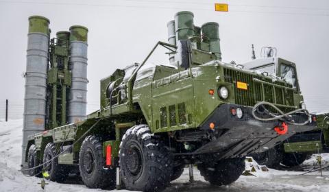 Москва жестко ответила на ра…