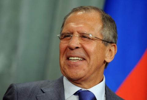 Главы МИД России, Турции иИ…