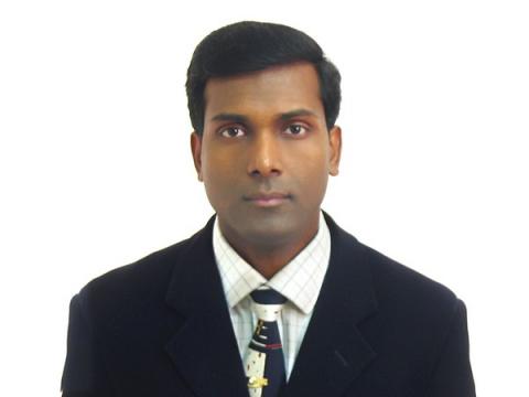 Aziz Lukin