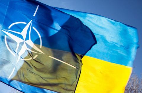 На Украине начнут производит…