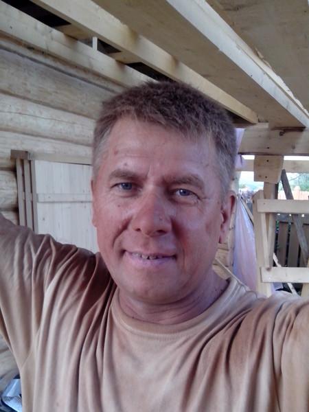 Владимир Черепанов (личноефото)