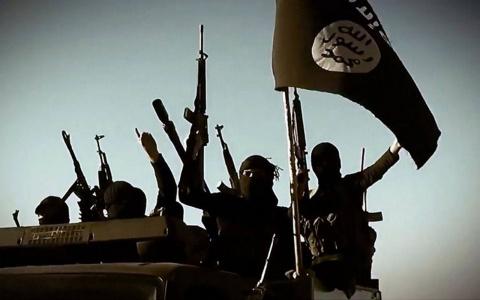 Террористы ИГИЛ ожидаемо напомнили о себе в Восточной Сирии