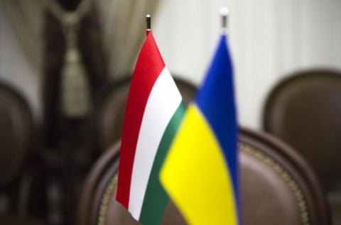 Новая война: Украина намекну…