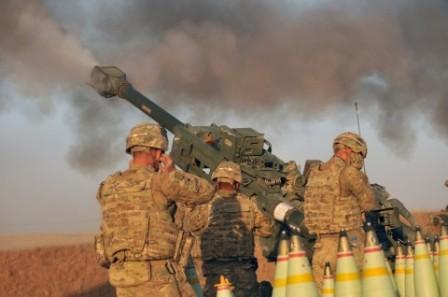 HRW призвала США отказаться …