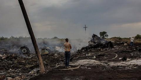Намеренно ввели в заблуждение: кто и как обрек на гибель MH17