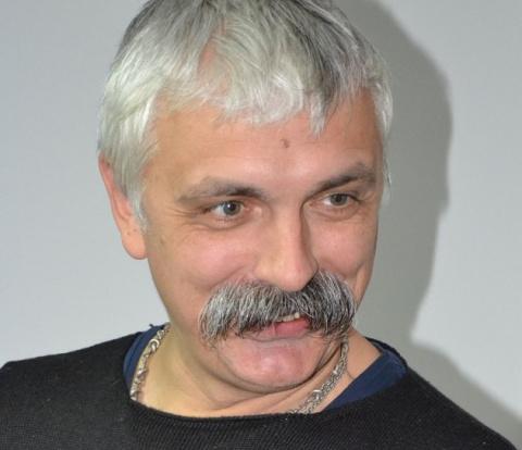 Корчинский: детей ЛДНР - рас…