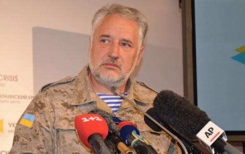 Киев боится, что миротворцы ООН увидят правду на Донбассе