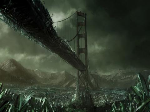 Мост (глава 15)