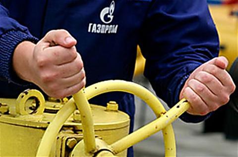 «Передумали»: Украина будет снова покупать российские газ и нефть