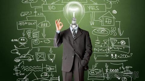 15 логических задач, которые должен уметь решать каждый