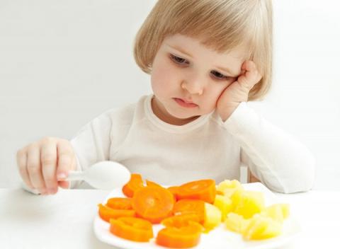 10 правил питания, о которых…