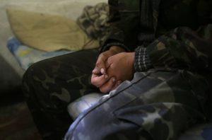 Медведчук сообщил о подготовке масштабного обмена пленными на Донбассе