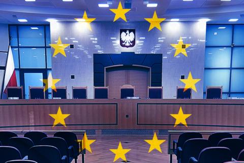 Польшу готовятся унизить в ЕС