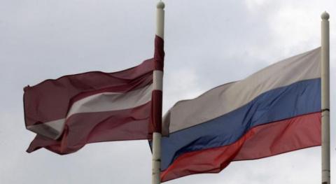 в Латвии подвели печальный и…