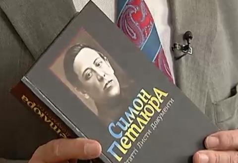 Порошенко посоветовал украинцам изучать наследие неудачников