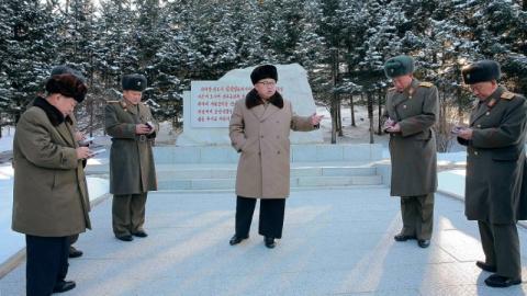 Кто должен оказаться на виселицах, чтобы мир отказался от ядерного оружия