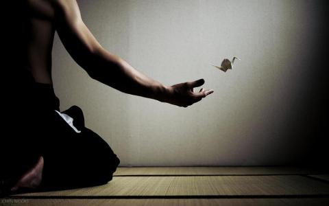 Японская методика против лени или принцип 1 минуты