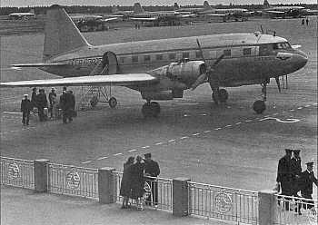 Чудо в Казани: 64 года назад…