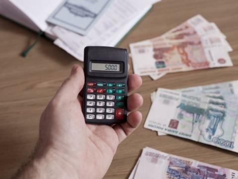 Зарплата по-новому: что изменится с октября в отношениях работодателей и работников