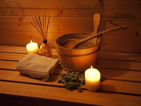 5 причин посещать сауну поча…