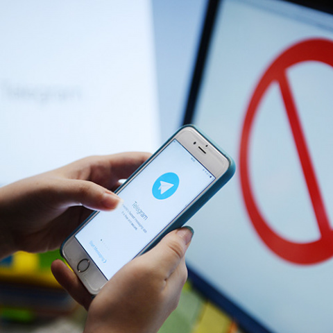 Суд оштрафовал Telegram на 8…