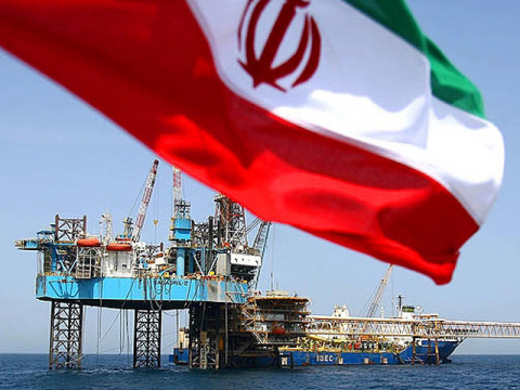 Иранская нефть: блеф Лукашен…