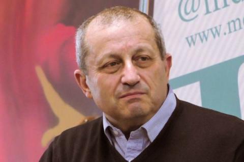 Кедми спрогнозировал дальнейшую судьбу Крыма: «Россия может не волноваться»