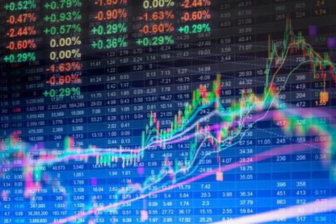 Рекорды рынка акций: инвесторы видят только прибыль
