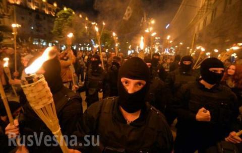 Порошенко списали: Украину ж…