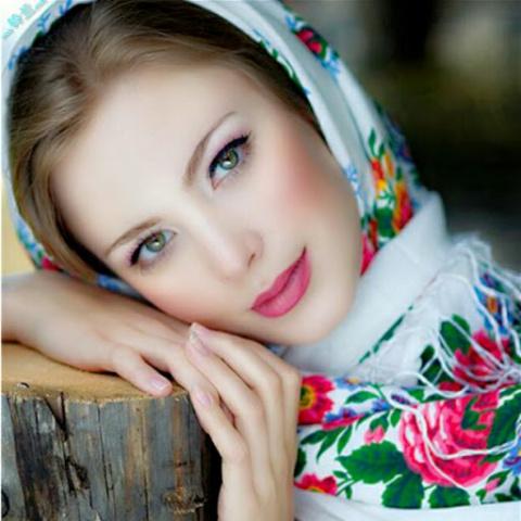 9 бабушкиных секретов красоты
