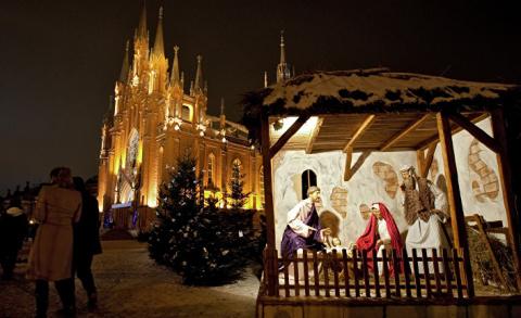 Перенос праздников: украинские нардепы открыли клондайк для спекуляций