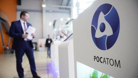 Росатом готов вернуться к переговорам с ЮАР о возможности строительства АЭС
