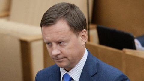 В расследовании убийства Вороненкова появились новые детали