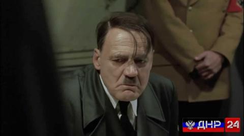 Гитлер перевернулся в гробу: В Германии зарегистрирован первый однополый брак